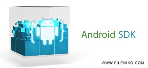 Android SDK - دانلود Android SDK Release v26.1.1 Full Package  توسعه برنامه ها در اندروید