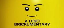 Beyond the Brick A LEGO Brickumentary.fileniko.com  222x100 - دانلود فیلم مستند A LEGO Brickumentary 2014