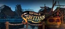 Captain Sabertooth 222x100 - دانلود Captain Sabertooth 1.5 – بازی ماجراجویی دزدان دریایی اندروید + دیتا