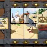 دانلود Captain Sabertooth 1.5 – بازی ماجراجویی دزدان دریایی اندروید + دیتا بازی اندروید ماجرایی موبایل