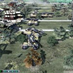 Command and Conquer 3 Tiberium Wars Download For Free 150x150 - دانلود بازی Command and Conquer 3 Tiberium Wars برای PC