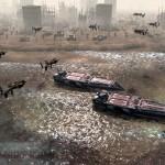 Command and Conquer 3 Tiberium Wars Features 150x150 - دانلود بازی Command and Conquer 3 Tiberium Wars برای PC