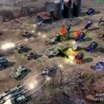Command and Conquer 3 Tiberium Wars Setup Download For free 150x150 - دانلود بازی Command and Conquer 3 Tiberium Wars برای PC