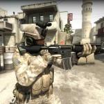 Counter Strike Global Offensive Addon USMC Force Recon 2 150x150 - دانلود بازی Counter Strike Global Offensive برای PC بکاپ استیم (اورجینال رایگان)
