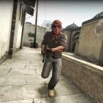 Counter Strike Global Offensive PC 150x150 - دانلود بازی Counter Strike Global Offensive برای PC بکاپ استیم (اورجینال رایگان)