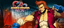 Double Dragon Neon 222x100 - دانلود بازی Double Dragon Neon برای PC