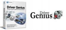 Driver Genius Professional 222x100 - دانلود Driver Genius Professional v.16.0.0.245  مدیریت درایورها