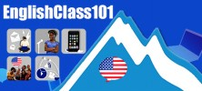 EnglishClass10100 222x100 - دانلود پادکست های ویدیوئی و صوتی آموزش زبان انگلیسی EnglishClass101
