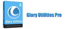 Glary Utilities Pro 222x100 - دانلود Glary Utilities Pro 5.125.0.150 نرم افزار بهینه سازی ویندوز
