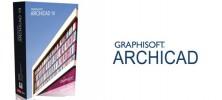 Graphisoft ArchiCAD 222x100 - دانلود Graphisoft ArchiCAD 22 Build 4001 نرم افزار طراحی ساختمان