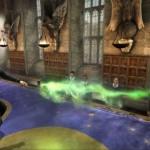Harry Potter and the Half Blood Prince 1 150x150 - دانلود بازی Harry Potter And The Half Blood Prince برای PC