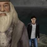 Harry Potter and the Half Blood Prince 2 150x150 - دانلود بازی Harry Potter And The Half Blood Prince برای PC