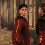 Harry Potter and the Half Blood Prince 3 150x150 - دانلود بازی Harry Potter And The Half Blood Prince برای PC