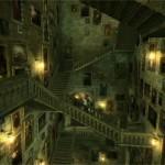 Harry Potter and the Half Blood Prince 4 150x150 - دانلود بازی Harry Potter And The Half Blood Prince برای PC