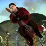 Harry Potter and the Half Blood Prince 5 150x150 - دانلود بازی Harry Potter And The Half Blood Prince برای PC