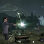 Harry Potter and the Half Blood Prince 6 150x150 - دانلود بازی Harry Potter And The Half Blood Prince برای PC