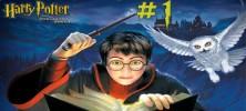 Harry.Potter.Sorcerers.Stone  222x100 - دانلود بازی Harry Potter And The Sorcerers Stone برای PC