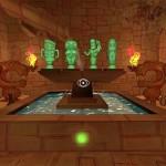 "Hidden Temple VR Adventure 1 150x150 - دانلود Hidden Temple – VR Adventure 1.0.5 – بازی واقعیت مجازی ""معبد پنهان"" اندروید + دیتا"