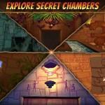 "Hidden Temple VR Adventure 2 150x150 - دانلود Hidden Temple – VR Adventure 1.0.5 – بازی واقعیت مجازی ""معبد پنهان"" اندروید + دیتا"