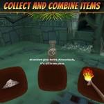 "Hidden Temple VR Adventure 3 150x150 - دانلود Hidden Temple – VR Adventure 1.0.5 – بازی واقعیت مجازی ""معبد پنهان"" اندروید + دیتا"