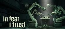 In Fear I Trust 222x100 - دانلود In Fear I Trust 1.0.0 – بازی ماجراجویی اعتماد در ترس آندروید – 4 فایل نصبی و 4 دیتای مختلف