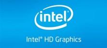 Intel HD Graphics Drivers 222x100 - دانلود Intel HD Graphics Drivers  درایور کارت های گرافیک اینتل
