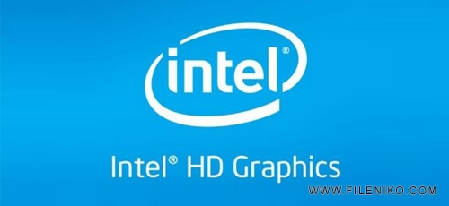 Intel HD Graphics Drivers - دانلود Intel HD Graphics Drivers  درایور کارت های گرافیک اینتل