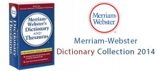 Merriam Webster Dictionary Collection 2014 222x100 - دانلود Merriam-Webster Dictionary Collection 2014 v4.9.0.0  مجموعه کامل دیکشنری Merriam-Webster