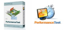 Passmark PerformanceTest 222x100 - دانلود Passmark PerformanceTest 9.0 Build 1031 نمایش اطلاعات سخت افزار