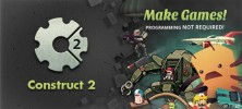 SCIRRA Construct 2 222x100 - دانلود  SCIRRA Construct 2 r244 نرم افزار ساخت بازی های HTML5