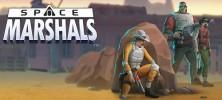 Space Marshals 222x100 - دانلود Space Marshals 1.2.4 – بازی مارشال فضایی اندروید + مود + دیتا