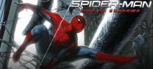 Spider Man Web of Shadows 222x100 - دانلود بازی Spider-Man Web of Shadows برای PC