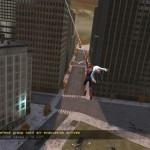 Spider Man Web of Shadows pc 4 150x150 - دانلود بازی Spider-Man Web of Shadows برای PC