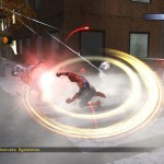 Spider Man Web of Shadows pc 5 150x150 - دانلود بازی Spider-Man Web of Shadows برای PC