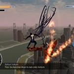 Spider Man Web of Shadows pc 6 150x150 - دانلود بازی Spider-Man Web of Shadows برای PC