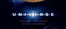 The.Universe.S02.Banner 222x100 - دانلود مجموعه مستند جهان هستی  The Universe  بخش دوم