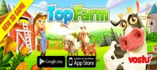 Top Farm 222x100 - دانلود Top Farm 29.0.3817-ETC  بازی آنلاین بهترین مزرعه اندروید