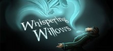 Whispering Willows 222x100 - دانلود Whispering Willows 1.27 – بازی ماجراجویی بیدهای نجواگر اندروید + دیتا
