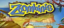 Zoombinis 222x100 - دانلود Zoombinis 1.0.1 – بازی ماجراجویی زامبینیز اندروید + دیتا