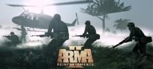 arma 2 222x100 - دانلود بازی Arma II : Reinforcements برای PC