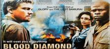 blood diamond 222x100 - دانلود فیلم سینمایی Blood Diamond 2006 دوبله فارسی