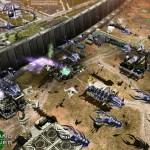 cc3tw 150x150 - دانلود بازی Command and Conquer 3 Tiberium Wars برای PC