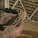 دانلود Carving Cowboys And Indians with Gene Webb آموزش ساخت مجسمه های چوبی گوناگون مالتی مدیا