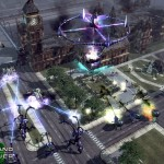command and conquer 3 tiberium wars 18 150x150 - دانلود بازی Command and Conquer 3 Tiberium Wars برای PC