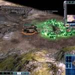 command conquer 3 tiberium wars 7 150x150 - دانلود بازی Command and Conquer 3 Tiberium Wars برای PC