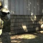cs go release date 600x320 150x150 - دانلود بازی Counter Strike Global Offensive برای PC بکاپ استیم (اورجینال رایگان)