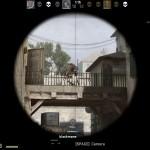cs go sniper scope in play 150x150 - دانلود بازی Counter Strike Global Offensive برای PC بکاپ استیم (اورجینال رایگان)
