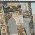 digi.paint03 150x150 - دانلود Digital Painting Tutorial Series دوره های آموزشی نقاشی دیجیتال