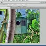 digi.paint05 150x150 - دانلود Digital Painting Tutorial Series دوره های آموزشی نقاشی دیجیتال