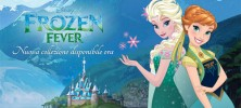 frozen fever 222x100 - دانلود انیمیشن کوتاه Frozen Fever با زیرنویس فارسی